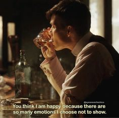 Peaky Blinders 🚬🥃 Quotes by For Peaky Blinders Quotes, Peaky Blinders Poster, Peaky Blinders Wallpaper, Peaky Blinders Series, Peaky Blinders Thomas, Cillian Murphy Peaky Blinders, Gangster Quotes, Badass Quotes, Film Quotes