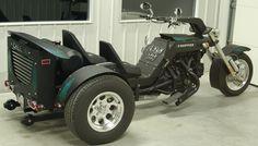 17 best v8 trikes images cheetahs motorcycles sidecar rh pinterest com