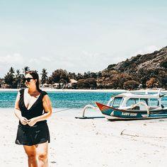 beachin' #Lombok #GilliKedis           #thatsdarling #thehappynow #pursuepretty #wandeleurspark #makeyousmilestyle #abmlifeissweet #abmlifeiscolorful #abmhappyhour #abmsummer #abmathome #dallasblogger #flashesofdelight #petitejoys #livethelittlethings #dscolor #livecolorfully #liveauthentic #foundforaged #theblogissue #nothingisordinary #finditliveit #howisummer #howyouglow #prettylittlething #ukbloggers #bbloggers #fbloggers #travelbloggers