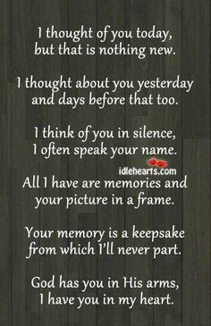 Image result for till we meet again quotes