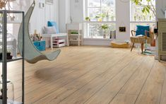 PVC flooring is known as cheap roll goods from the hardware store. Floor coverings from … - Modern Carpet Design Oak Laminate Flooring, Pvc Flooring, Natural Flooring, Solid Wood Flooring, Vinyl Flooring, Hardwood Floors, Royal Oak Floors, Wood Vinyl, Carpet Design