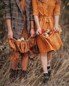 🍁🍂🌰 - Fall in the Countryside - Herbst Fall Inspiration, Autumn Cozy, Autumn Diys, Mein Style, Youre My Person, Autumn Photography, Autumn Aesthetic Photography, Fall Photos, Autumn Pictures