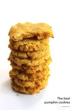 simple-real-food-pumpkin-coconut-gelatin-cookies-low-sugar-purelytwins