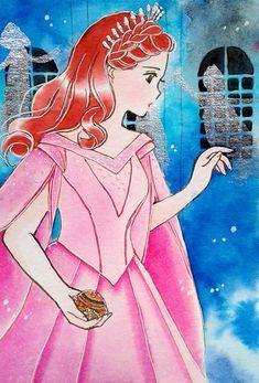 The scene where Anya. Anastasia Broadway, Anastasia Movie, Anastasia Musical, Disney Fan Art, Disney Love, Princesa Anastasia, Theatre Geek, Theater, Princess Toadstool