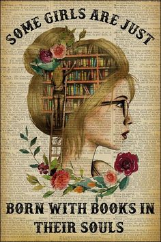 I Love Books, Books To Read, My Books, Book Memes, Book Quotes, Poster Wall, Poster Prints, Canvas Wall Decor, Wall Art