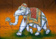 Indian handicraft manufacturer.jpg