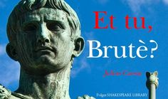 julius caesar quotes - Google Search