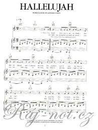 Výsledek obrázku pro zobcová flétna noty pro děti Sheet Music