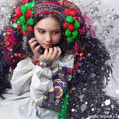 Traditional Clothing gefuden auf www.boredpanda.com