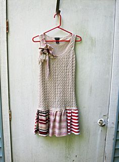 1000 images about clothing misc projects on pinterest