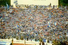 FC SCHALKE 04 (62)
