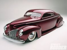 http://haben-sie-das-gewusst.blogspot.com/2012/08/bildnetwork-virales-social-media.html  1940 Mercury Coupe