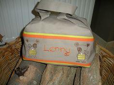 Pour Lenny...