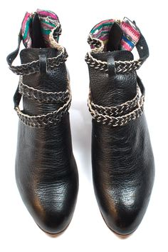 http://www.mooreaseal.com/products/trenza-cut-out-boots-1