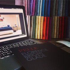 Id-Tips racconta i nostri nuovi tessuti di rivestimento per i vostri letti dinamici <3 PELLE, COMENABUCK e VELLUTI! http://id-tips.com/2015/02/27/il-rivestimento-del-letto-velluto-vs-pelle/