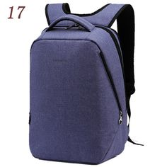 2016 HOT New Designed Brand Cool Urban Backpack Men Women Light Slim  Minimalist Fashion Women Backpack 4e40206261
