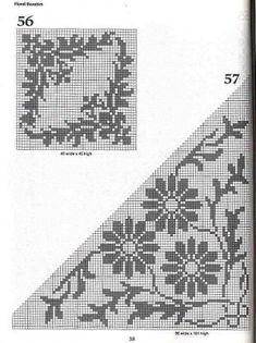 101 Filet Crochet Charts 38.jpg