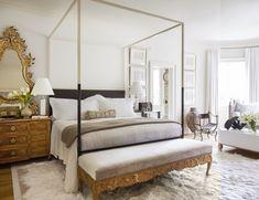 NEOCLASSICAL DESIGN - Tara Shaw Design, Antiques, & Custom Maison