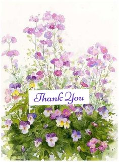Thank You Messages Gratitude, Thank You Wishes, Thank You Greetings, Thank You Quotes, Thank You Cards, Birthday Wishes Flowers, Happy Birthday Flower, Happy Birthday Pictures, Happy Birthday Messages