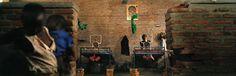 Carl de Keyzer Photography | Project | Trinity | Bujumbura, Burundi (47KV5WET)
