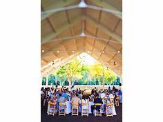 Brookside Equestrian Center Rustic Barn Weddings Orange County Wedding Location 91789