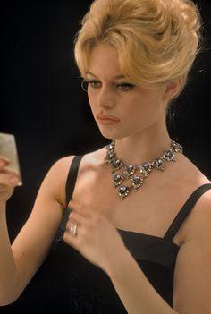 l'album photo des 80 ans de Brigitte Bardot 28
