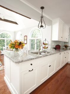 28 best our most popular kitchen on houzz images kennebunkport rh pinterest com