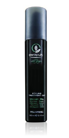 Mirrorsmooth High Gloss Primer Products Amp Tools We Carry