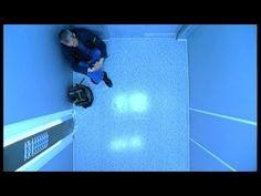 Машина Времени - Место, где свет  (Official Video)