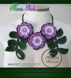 purple beauty2