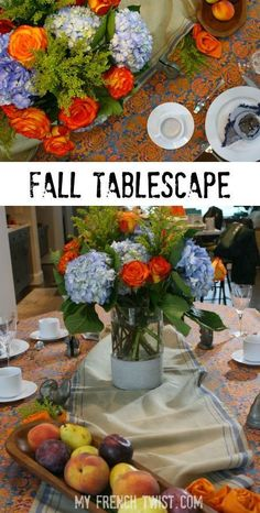 Diy Home Crafts, Diy Craft Projects, Crafts To Make, Easy Crafts, Popsicle Stick Crafts, Popsicle Sticks, Fall Table Settings, Pinterest Crafts, Thanksgiving Menu