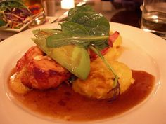 chicken stuffed with camembert Restaurant Vouchers, Chicken, Cubs