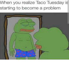 Dating profil navn taco