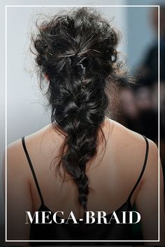 101 best white girl braids images  hairstyle ideas easy