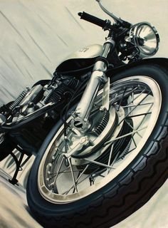 85 best rev my engine images cars bicycle biker chick rh pinterest com