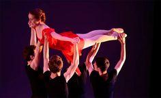 Barcelona beckons for Finglas ballet dancer Ballet Dancers, Dublin, Barcelona, June, Concert, People, Barcelona Spain, Concerts, People Illustration