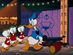 walt disney cartoon pictures - Yahoo Video Search Results