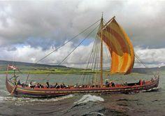 R 2 viking
