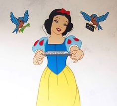 ARTIST . ICON Snow White @streetartsavemylife @trusticon #icon #trusticon #snowwhite #cocaine #canvas #graffiti #graffitiart #aerosol #spraypaint #urbanart #streetart #streetartsavemylife #sasml Dark Disney, Disney S, Disney Love, Disney Wallpaper, Cartoon Wallpaper, Wallpaper Ideas, Cool Wallpaper, Princess Art, Disney Princess