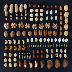deez nuts. by emmzies