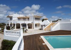 3 bedroom villa, faro, portugal – Foremost Property Group