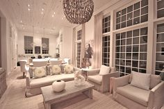 57 Cozy Carriage House Interior Ideas You Have To See Right Now Cozy Carriage House Interior Ideas You Have To See Right Now 40 Beach Living Room, Cottage Living Rooms, Living Spaces, Carriage House Plans, Interior Inspiration, Interior Ideas, House Doors, Family Room Design, Beautiful Interiors