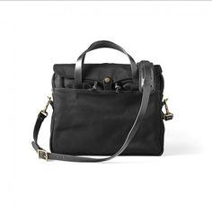 Original Briefcase - Black