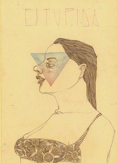 Bargas diego (ilustrador)