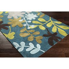 COS-9208 - Surya | Rugs, Pillows, Wall Decor, Lighting, Accent Furniture, Throws