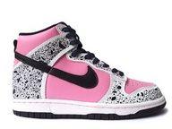 omg i love these!