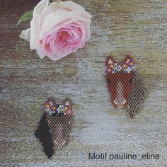 Chevaux (motif Pauline_Eline - fait par Tea for You)