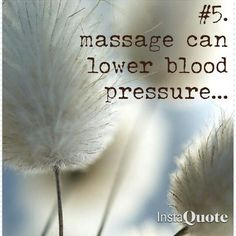 Blue Sky School of Professional Massage and Therapeutic Bodywork. 3 locations in Wisconsin - Grafton, Madison & DePere! www.blueskymassage.com