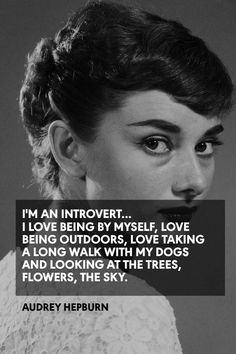 Discover latest Audrey Hepburn trends, Audrey Hepburn inspration, style and other ideas to try. Get updated with Audrey Hepburn news and latest articles including celebrities, fashion, hot trends and much more! Audrey Hepburn Inspired, Audrey Hepburn Quotes, Audrey Hepburn Style, Words Quotes, Wise Words, Me Quotes, Sayings, Pretty Words, Decir No