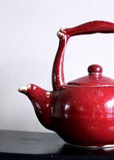 Tea Pot. Visit teabox.com to order #tea online!